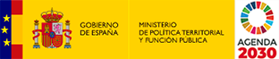 Logo Ministry of Finance and Public Administration